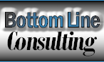 BottomLine Consulting