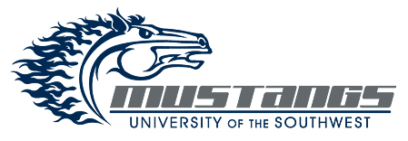 University of the Southwest Mustangs