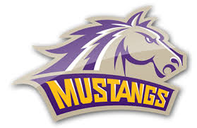 Western New Mexico Mustangs